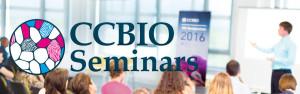 ccbio_seminars_banner_0