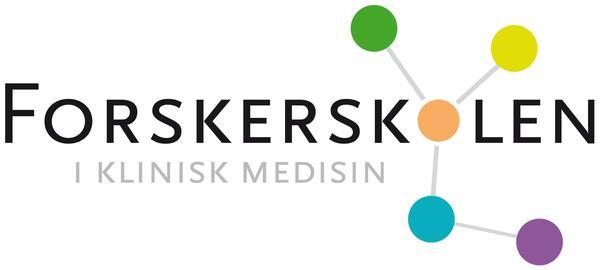 logo_forskerskolen_2