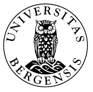uib-logo