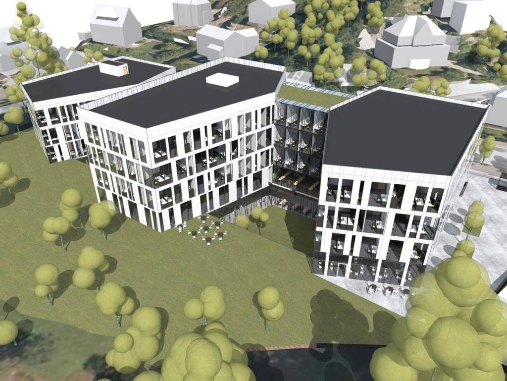 campus_arstad_0