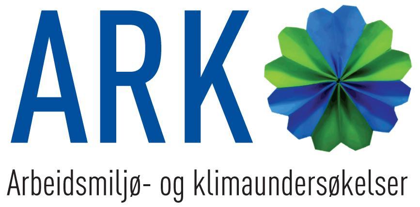 ark_logo_0