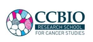 ccbio-logo-forskerskolen