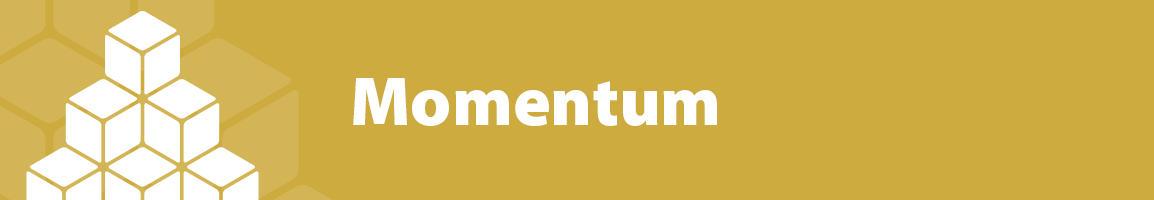 momentum_banner_gul_1